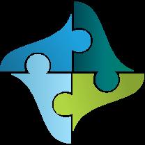 Synergy Americas Logo Symbol